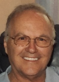 Denis Madore  2018 avis de deces  NecroCanada