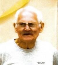 Glendon Dale Perrin  19442018 avis de deces  NecroCanada