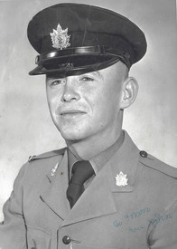 John Douglas Cook  August 13 1945  August 11 2018 (age 72) avis de deces  NecroCanada