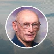 Kenneth Alexander Adie  2018 avis de deces  NecroCanada