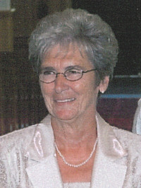 Mme Louise Merineau  2018 avis de deces  NecroCanada