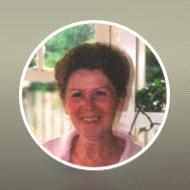 Patricia Lynn Middlemiss  2018 avis de deces  NecroCanada