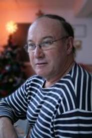 Pierre Methot  1950  2018 avis de deces  NecroCanada