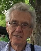 Roland Girard  2018 avis de deces  NecroCanada