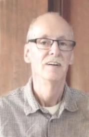 Serge Gagne  (1955  2018) avis de deces  NecroCanada