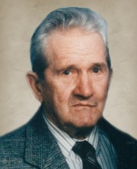 Wilfrid Côte  1919  2018 (99 ans) avis de deces  NecroCanada