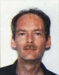 Alain Tremblay 1969 – 2018 avis de deces  NecroCanada