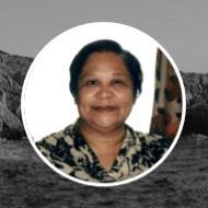 Janet Quedado  2018 avis de deces  NecroCanada