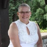 KELLY-INGRAM Kathy Anne of Bayfield  2018 avis de deces  NecroCanada