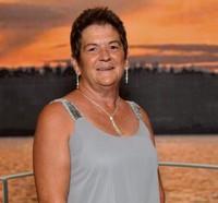 Lorraine Moorby Norrad  April 23 1956  August 13 2018 (age 62) avis de deces  NecroCanada