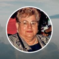 Maria Albertina Pereira  2018 avis de deces  NecroCanada