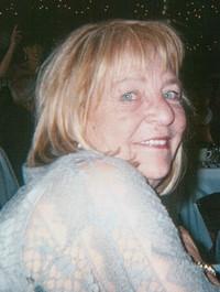 Mme Lise Lanoie  2018 avis de deces  NecroCanada