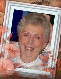Molly Forbes Platz  April 20 1934  August 9 2018 (age 84) avis de deces  NecroCanada