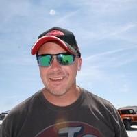 Paul Horne  August 11 2018 avis de deces  NecroCanada