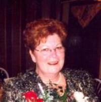 Paulette Lemieux  1936  2018 avis de deces  NecroCanada