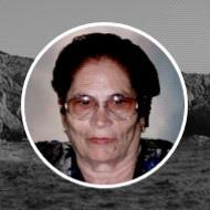 Rosa Salerno  2018 avis de deces  NecroCanada
