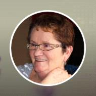 Wendy Adelle Adcock  2018 avis de deces  NecroCanada