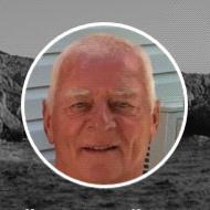 William Bill Heighton  2018 avis de deces  NecroCanada