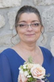 Lynn Guenard-Pinkerton  (1962  2018) avis de deces  NecroCanada