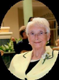 Mabel Christina