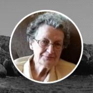 Michael Margaret Adelaide Kurrle nee Milner  2018 avis de deces  NecroCanada