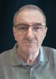 Roger Turgeon  (1939  2018) avis de deces  NecroCanada