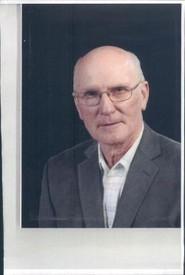 William Billy MacWilliams  19442018 avis de deces  NecroCanada