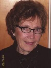 Margaret-Anne Mary
