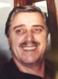 James Jim Scott  19472018 avis de deces  NecroCanada