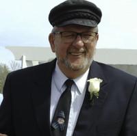 Roger James Comeau  November 24 1950  August 14 2018 (age 67) avis de deces  NecroCanada