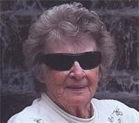 Beverley Ann Welch  March 25 1932  August 4 2018 (age 86) avis de deces  NecroCanada