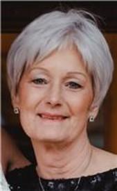 Debbie Gelleny  July 14 1951  July 25 2018 (age 67) avis de deces  NecroCanada