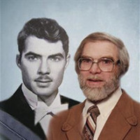 Dr Murray Martin  January 18 1932  August 17 2018 avis de deces  NecroCanada