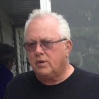 Harry Szukaylo  August 20 2018 avis de deces  NecroCanada