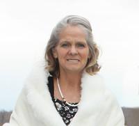 Maggie Van Winden  2018 avis de deces  NecroCanada