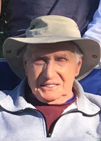 Paul Kachur  October 5 1926  July 7 2018 (age 91) avis de deces  NecroCanada