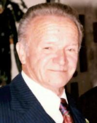 Eugenio Giovanni Dugaro  November 16 1924  August 20 2018 avis de deces  NecroCanada