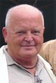 Johnny De Muynck  1935  2018 (83 ans) avis de deces  NecroCanada