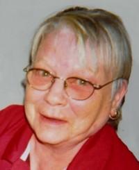 Lise Dumoulin  2018 avis de deces  NecroCanada