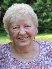 Donna Elizabeth