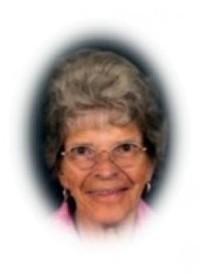 Ann Marie Metherell  19392018 avis de deces  NecroCanada