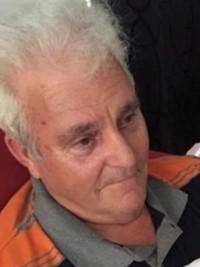Garry Jack Watson  2018 avis de deces  NecroCanada