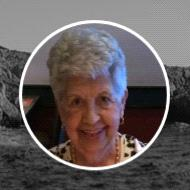 Joan Margaret Szpak  2018 avis de deces  NecroCanada