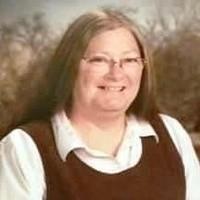Teresa Arlene Terry Sproule  June 21 1956  August 24 2018 avis de deces  NecroCanada