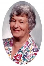 Anna Pearl Reid  19292018 avis de deces  NecroCanada