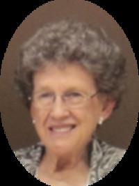 Gayleen Mae