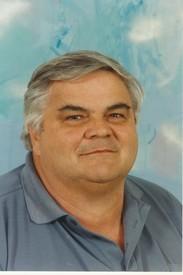 Bill Burgess  2018 avis de deces  NecroCanada
