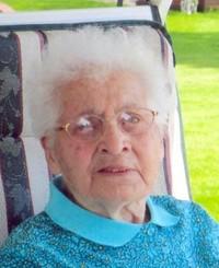 Suzanne Moraud  1923  2018 avis de deces  NecroCanada