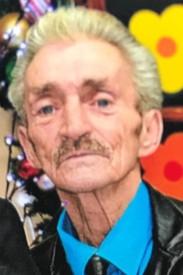 Alphee Raymond Matte  2018 avis de deces  NecroCanada