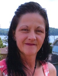 Sheila Patricia Turton  January 30 1971  August 28 2018 (age 47) avis de deces  NecroCanada